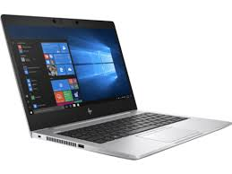 HP ELITEBOOK 840 G6 i5-8365U 840 G6 | 14 FHD AG UWVA 250 | 8GB 1D DDR4 2400 | 512GB PCIe NVMe TLC | W10p64 | 3yw | Webcam | kbd DP Backlit | Intel 9560 AC 2x2 MU-MIMO nvP 160MHz +BT 5 | Active SmartCard | FPS | DIB | No NFC