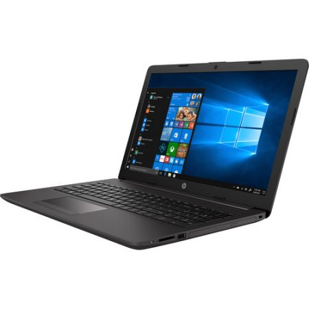 HP NOTEBOOK RYZEN 5 8GB 1TB Radeon Vega graphics