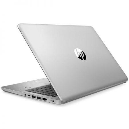 HP 340S G7 Notebook Core i5 10th Gen 8GB RAM 512GB SSD 14″ FHD IPS Display