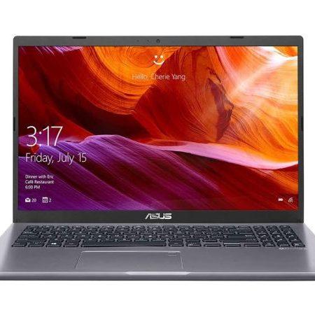 "ASUS Vivobook F512 Core i3 4GB 256GB SSD Win10 Home 15.6"" Laptop Intel Core i3-1005G1 / 1.2 GHz Max Turbo Speed 3.4 GHz Processor 4GB RAM, 256GB SSD 15.6"" Full HD Display (1920 x 1080) Resolution Integrated Intel UHD Graphics Windows 10 Home 64-Bit PRICE: KSH 53,500.00 CALL: 0728394362. https://www.instagram.com/intechcomputer/ https://www.facebook.com/laptopnairobi/ https://www.linkedin.com/feed/ https://twitter.com/intechshop https://www.youtube.com/channel/UCVlZqRYP1sefH2vizkFuC9Q https://intechcomputershop.co.ke/"