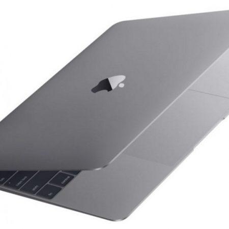 Apple MacBook Air 13 Core i5 8GB 128GB SSD 2019 Model