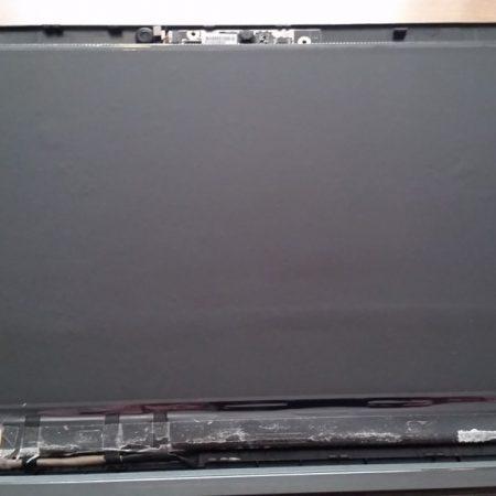 HP LAPTOP SCREEN REPLACEMENT IN NAIROBI KENYA, Repair laptop screen