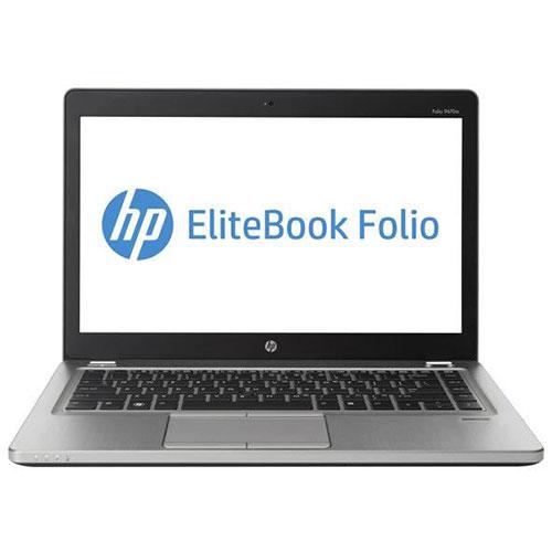 "HP Elitebook Folio (9470m) Refurbished Laptop 14.0 inch - Intel Core i5 - 4GB RAM - 500GB Internal Storage Key Features Brand: HP 14.0"" inch display Intel Core i5 4GB RAM 500GB Internal storage Intel HD Graphics 4000 series Ksh 32,600/="