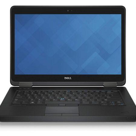 Dell Latitude E5440 14in Intel Core i5 4GB RAM, 500GB HDD